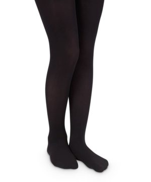 Seamless School Tights